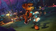 Immagine Ratchet & Clank (PS4)
