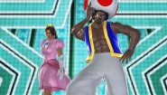 Immagine Tekken Tag Tournament 2 (Wii U)