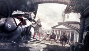 Immagine Assassin's Creed: Brotherhood PlayStation 3