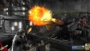 Immagine The Saboteur (PS3)