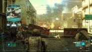 Immagine Tom Clancy's Ghost Recon: Advanced Warfighter 2 (PS3)