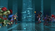 Immagine Digimon Story Cyber Sleuth: Hacker's Memory (PS4)