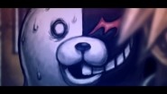 Immagine Danganronpa: Trigger Happy Havoc PlayStation Vita