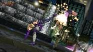 Immagine Tekken 6 PlayStation Portable