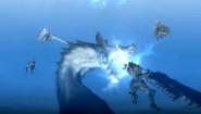 Immagine Monster Hunter Tri Wii