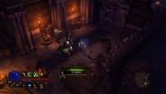 Immagine Diablo III: Ultimate Evil Edition (Xbox One)