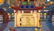 Immagine Fruit Ninja VR PlayStation 4