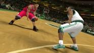 Immagine NBA 2K13 (Wii U)
