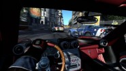 Immagine Need for Speed: Shift (PC)