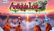 Immagine RPG Antiquia Lost (Android)