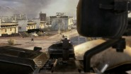 Immagine Operation Flashpoint: Red River PlayStation 3