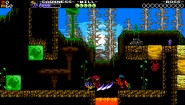 Immagine Shovel Knight: Specter of Torment Nintendo Switch