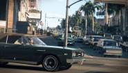 Immagine Mafia III Xbox One