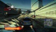 Immagine Burnout Paradise (PC)