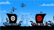 Immagine Patapon 3 (PSP)