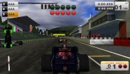 Immagine F1 2009 PlayStation Portable