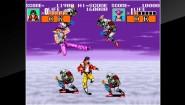 Immagine ACA NeoGeo: Sengoku Xbox One