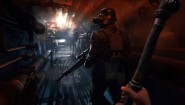 Immagine Wolfenstein: The Old Blood Xbox One