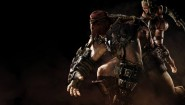 Immagine Mortal Kombat X (PS4)