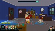 Immagine South Park: The Fractured But Whole (Nintendo Switch)