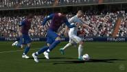 Immagine Immagine Fifa Football PS Vita