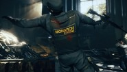 Immagine Quantum Break Xbox One