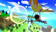 Immagine Pilotwings Resort 3DS