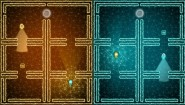 Immagine Semispheres PlayStation Vita