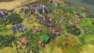 Immagine Immagine Sid Meier's Civilization VI PC