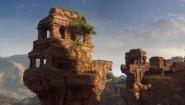 Immagine Immagine Uncharted: L'Eredità Perduta PS4
