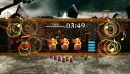 Immagine Army Corps of Hell (PS Vita)