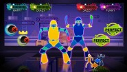 Immagine Just Dance 3 Wii