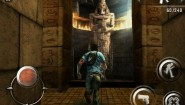 Immagine Shadow Guardian iOS