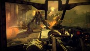 Immagine Killzone 3 (PS3)