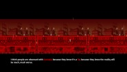 Immagine Little Red Lie PlayStation 4