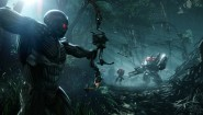 Immagine Crysis 3 (PS3)
