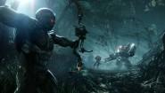 Immagine Crysis 3 (Xbox 360)