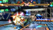 Immagine Street Fighter x Tekken (PS3)