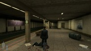 Immagine Max Payne PC Windows