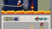 Immagine New Super Mario Bros. DS