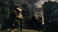 Immagine Dark Souls Remastered (PC)