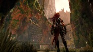 Immagine Darksiders III Xbox One