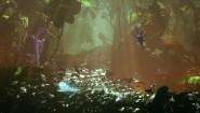 Immagine Planet Alpha (Nintendo Switch)