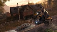 Immagine Watch Dogs PlayStation 4