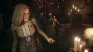 Immagine Remothered: Tormented Fathers PlayStation 4