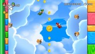 Immagine New Super Mario Bros. U + New Super Luigi U Wii U