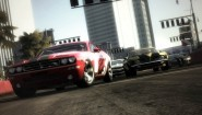 Immagine Race Driver: GRID (PC)