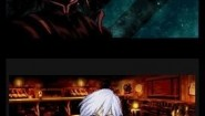 Immagine Infinite Space (DS)