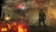 Immagine Metal Gear Survive PlayStation 4