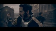 Immagine The Order: 1886 PlayStation 4